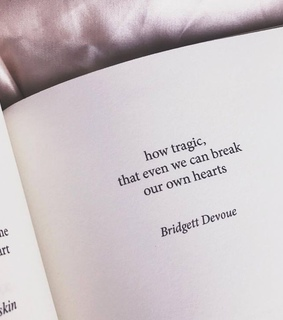 book, true and words