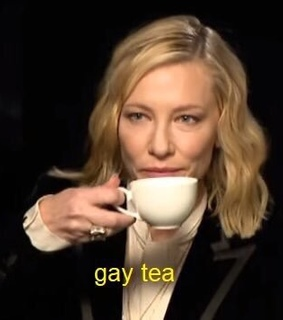 carol, reaction and oceans 8