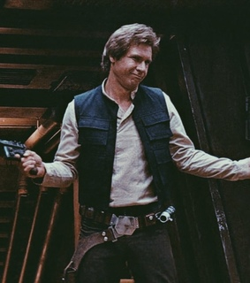 star wars, han solo and movie