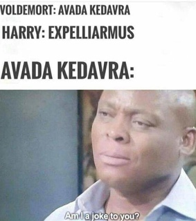 harry potter memes, books and novels