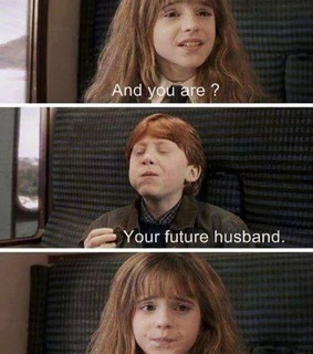 ron, meme and harry potter memes