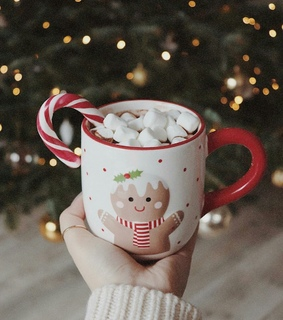 hot chocolate, delicious and cocoa drink