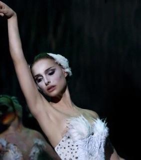 couture, inspo and black swan