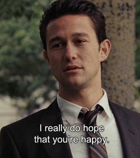 film, joseph gordon levitt and love