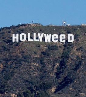 california, city and funny