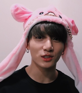 low quality jungkook, jungkook bts and bts