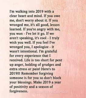 2019, clear and resolution39s