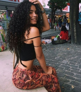 festivals, style and free spirited