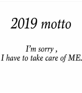 quote, 2019 and empowerment
