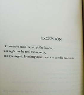 frases, libros and amor