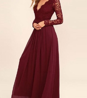 2018 prom dresses, cheap prom dresses and modest prom dresses