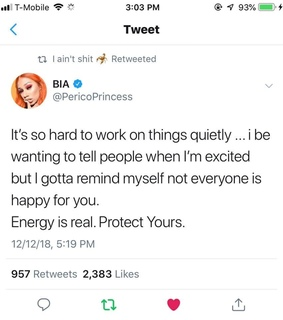 energy, working and protect