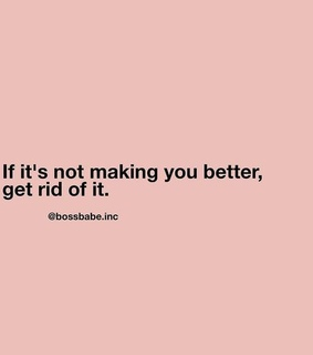 motivation, bossbabe quotes and motivation quotes