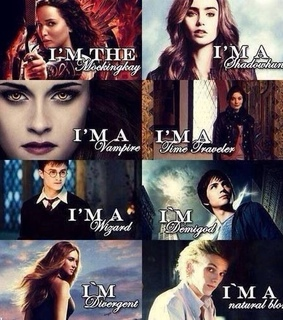 shadowhunters, mockingjay and fandoms_unite