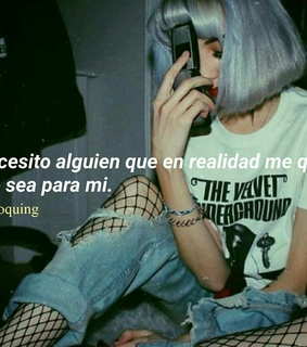 amarroquing, facebook and frases