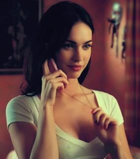 megan fox, perf and i39m crossing you out