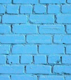 wallpapper, wallpappers and blue