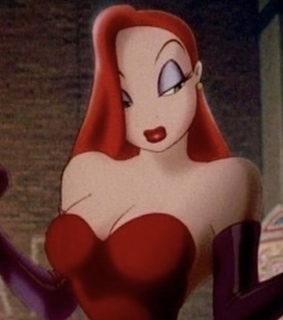 who framed roger rabbit, profile pictures and cartoon network