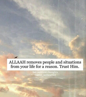 nimo_weheartit, trust allah and islamic quotes