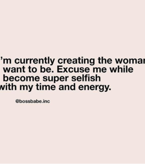 quotes and sayings, empowered woman and bossladiesmindset