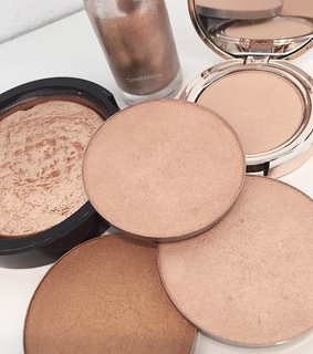 beauty, beige and makeup