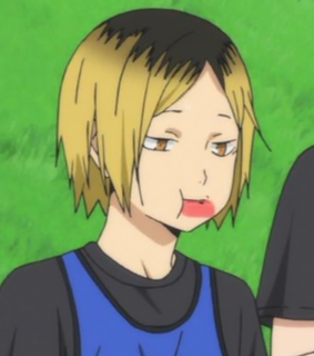 icons, kozume kenma and kenma icons