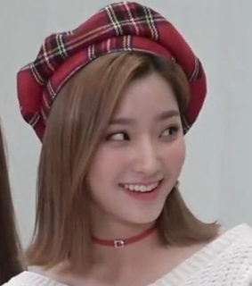 lq, low quality and fromis