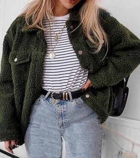 aesthetic, girl and fashion