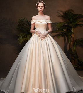 girl, wedding dresses 2019 and bridal gown