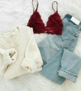 winter outfits, looks and winter fashion