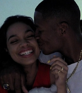 goals, movie and hood