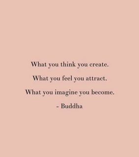 attract, life and create
