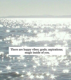 aspirations, quotes and motivation