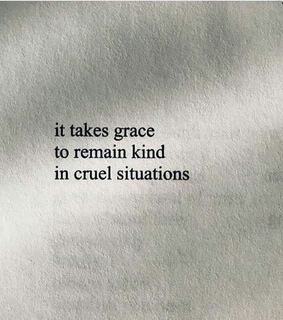 take, kind and remain