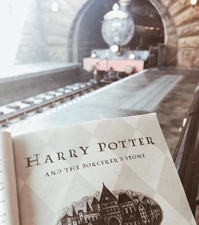 harry, potter and hp