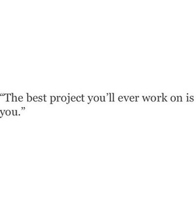 project, best and work