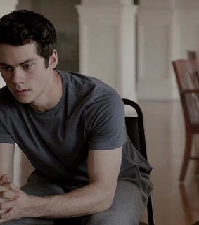 hot, dylan obrien and stydia