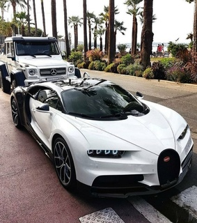 lifestyle, luxury and cars