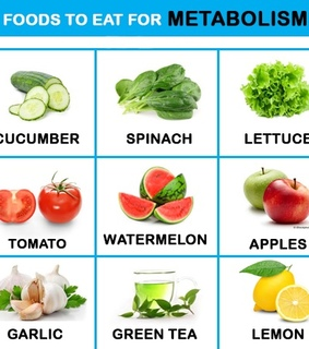lettuce, life and health