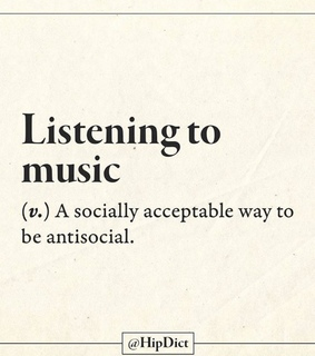 dictionary, music and definition
