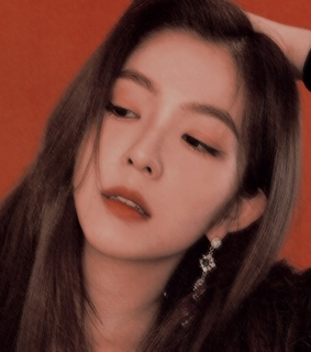 joohyun psd, red velvet and edit