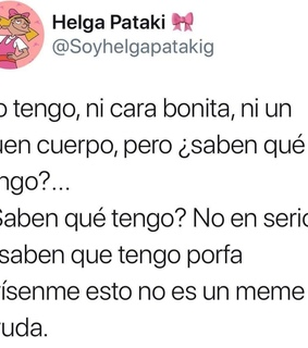 momazo, momos and frases