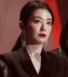 irene, red velvet icon and kpop icon