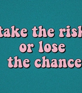 lose, risk and free