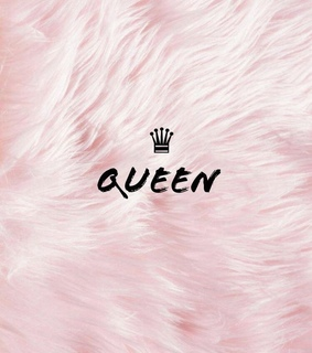 wallpaper, queen and lovepink