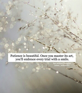 patience, nimo_weheartit and allah