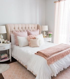 bedroom inspiration, quarto and beautiful