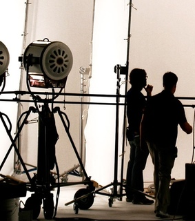 filmmaking, hollywood and film