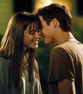 mandy moore, wild and love