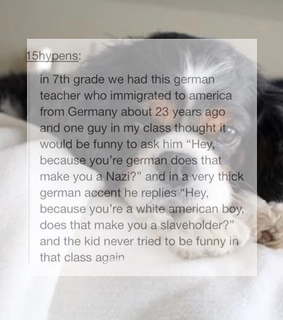 funny, german and tumblr